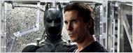 """Mentor von Han Solo im """"Star Wars""""-Spin-off: Auch Christian Bale war im Gespräch"""