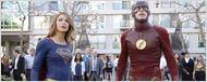 """Musical-Crossover von """"The Flash"""" und """"Supergirl"""": Macher wollen Neil Patrick Harris als Bösewicht"""