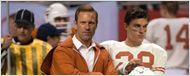 """Deutsche Trailerpremiere zum Sportler-Biopic """"My All American"""" mit Aaron Eckhart"""
