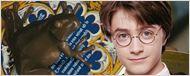 """5 Easter Eggs aus """"Harry Potter"""", die ihr (vielleicht) noch nicht kanntet"""