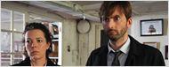 """""""Broadchurch"""": Erster Trailer zur letzten Staffel mit Olivia Colman und David Tennant"""