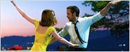 Oscars 2017: Emma Stone und Ryan Gosling singen nicht bei der Verleihung, sondern überlassen John Legend die Bühne