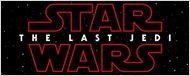 """Neues Setfoto zu """"Star Wars 8: The Last Jedi"""": Rian Johnson befeuert Spekulationen über Tom-Hardy-Auftritt"""