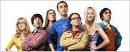 """Noch mehr """"The Big Bang Theory"""": ProSieben hat ab März 2017 einen neuen Sitcom-Block am Mittag"""