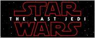 """Bekanntgabe des Force Friday II: Erstes """"Star Wars: The Last Jedi""""-Bild von Poe, Rey und Finn"""