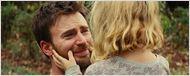 """""""Begabt - Die Gleichung eines Lebens"""": Chris Evans sorgt sich im deutschen Trailer um seine hochbegabte Nichte"""