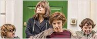 """Start von """"Love, Nina"""": """"Game Of Thrones""""-Quälgeist wird in der Serie von Nick Hornby zu Helena Bonham Carters Nanny"""