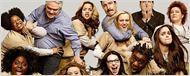 """""""Orange Is The New Black"""": Netflix-Frauenknast-Hit zum ersten Mal im Free-TV"""