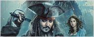 Nach über 10 Jahren: Abschluss des Verfahrens von Jack Sparrows deutscher Stimme gegen Disney