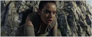 """""""Star Wars 8: Die letzten Jedi"""": Der erste Trailer zum nächsten Kapitel der Saga"""