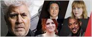 """Cannes-Jury 2017 komplett: Will Smith, """"Toni Erdmann""""-Regisseurin Maren Ade, Jessica Chastain und mehr unterstützen Pedro Almodóvar"""