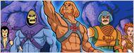"""Masters Of The Universe"": He-Man-Film soll nun 2019 endlich kommen [UPDATE]"