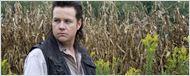 "Wegen Todesdrohungen: ""The Walking Dead""-Star Josh McDermitt zieht sich aus den sozialen Netzwerken zurück"