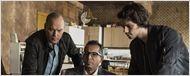 """""""American Assassin"""": Erster deutscher Trailer zur Mitch-Rapp-Romanverfilmung mit Dylan O'Brien und Michael Keaton"""