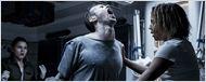 """""""Alien: Covenant"""": Diesen Clip müsst ihr euch vor dem Kinobesuch dringend anschauen"""