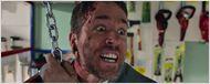 """""""Killer's Bodyguard"""": Ryan Reynolds und Samuel L. Jackson ballern und singen sich durch den neuen Trailer zur Action-Komödie"""