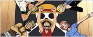 """""""One Piece"""": Neue Folgen kommen mit sechs Jahren Verspätung endlich ins deutsche TV!"""