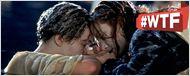 """#WTF: So hat James Cameron nachträglich das Finale von """"Titanic"""" verändert, ohne dass es jemand gemerkt hat!"""