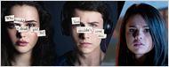 """""""Tote Mädchen lügen nicht"""": Selena Gomez spricht über die zweite Staffel und reagiert auf Kritik"""