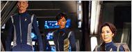 """Starttermin für """"Star Trek: Discovery"""" steht fest: 1. Staffel wird in zwei Hälften geteilt"""