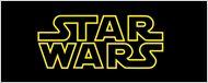 """Hat sich Han Solo persönlich beschwert? Neue Details zum Rauswurf der Regisseure beim """"Star Wars""""-Spin-off"""