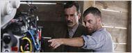 """There Will Be Blood""-Regisseur Paul Thomas Anderson verrät seine 55 Lieblingsfilme"