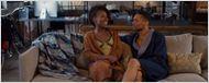 """""""She's Gotta Have It"""": Eine Frau mit drei Lovern im Trailer zu Spike Lees Netflix-Comedy"""