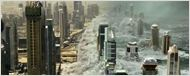 """""""Geostorm"""": Im neuen Trailer zum Katastrophen-Thriller rettet Gerard Butler die Welt vor dem Wetter"""