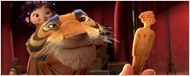 """Sylvester Stallone, Ian McKellen und Emily Blunt werden zu Zirkustieren im ersten Trailer zu """"Animal Crackers"""""""