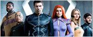 """""""Marvel's Inhumans"""": Neuer Trailer zur Superhelden-Serie mit """"Game Of Thrones""""-Bösewicht Iwan Rheon"""
