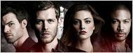 """""""The Originals"""": Erster Teaser zur 5. und letzten Staffel des """"Vampire Diaries""""-Ablegers"""