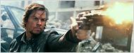 """Triple Frontier"" wird doch noch kommen: Mark Wahlberg soll Ben Affleck ersetzen"