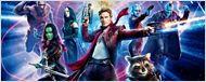 "Das Video zu David Hasselhoffs ""Guardians Of The Galaxy 2""-Song ist der pure 80er-Jahre-Wahnsinn!"