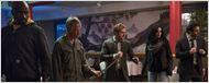 """Unser erster Eindruck von """"Marvel's The Defenders"""": Auf zähen Beginn folgt starkes Zusammenspiel"""