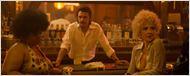 """""""The Deuce"""": Sky zeigt die erste Folge der HBO-Pornoserie mit James Franco schon an diesem Wochenende"""