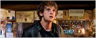 """""""Jumper""""-Reboot in Serienform mit Rückkehrer Jamie Bell in Arbeit"""