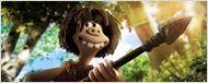 """Sattelt das Kriegs-Mammut! Neuer deutscher Trailer zu """"Early Man"""" mit Tom Hiddleston"""