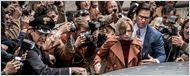 """""""All The Money In The World"""": Kevin Spacey und Michelle Williams im ersten Trailer zu Ridley Scotts Thriller"""