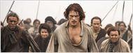 """""""Outlander"""": Quoten-Rekord für den Auftakt zur 3. Staffel"""