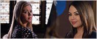 """""""The Perfectionists"""": Spin-off zu """"Pretty Little Liars"""" mit Rückkehrern aus der Mutterserie geplant"""