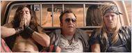 """Metalband vs. Riesenameisen: Trailer zum Tier-Horror """"Dead Ant"""" mit Sean Astin, Jake Busey und Tom Arnold"""