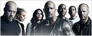 """Streit um """"Fast & Furious""""-Spin-off: Vin Diesel und Dwayne Johnson melden sich zu Wort"""