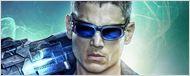 """Letzte Auftritte in """"The Flash"""" und """"Legends Of Tomorrow"""": """"Captain Cold"""" Wentworth Miller verkündet Arrowverse-Ausstieg"""