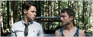 """Abgesetzt: """"Dirk Gentlys holistische Detektei"""" endet mit der 2. Staffel"""