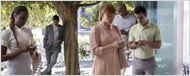 Netflix verschreckt Abonnenten in der Türkei mit bedrohlich klingender Werbebotschaft