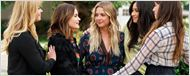 """""""Pretty Little Liars: The Perfectionists"""": Besetzung fürs Spin-off steht"""