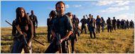 """""""The Walking Dead"""": Dieses Detail offenbart viele Probleme der Zombie-Serie"""