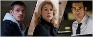 """""""The Informer""""-Trailer: Ein """"Suicide Squad""""-Star und das """"Gone Girl"""" geraten zwischen die Fronten"""