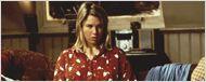 Bridget Jones lässt kein Fettnäpfchen aus: Die TV-Tipps für Dienstag, 2. Februar 2016