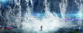 &quot;Europa Report&quot;: Erster Trailer zum geheimnisvollen Sci-Fi-Horror mit Sharlto Copley
